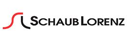 Гарантийный ремонт плит Schaub Lorenz