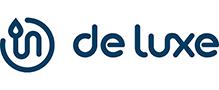 Гарантийный ремонт плит De Luxe