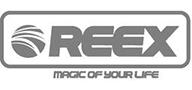 Гарантийный ремонт плит Reex