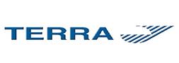 Гарантийный ремонт плит Terra